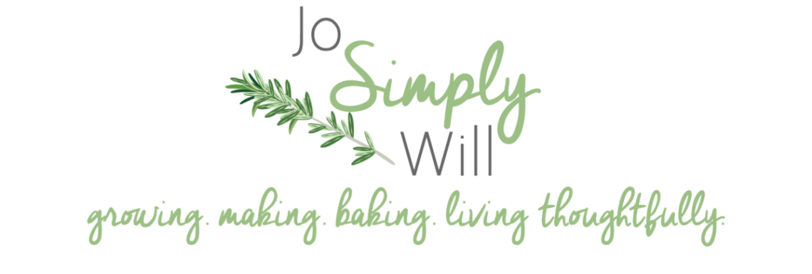 Jo Simply Will